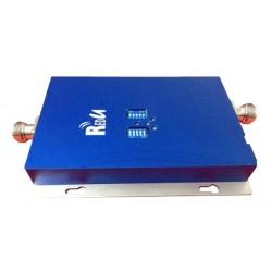 MR 3G Pro ενισχυτής κινητής τηλεφωνίας