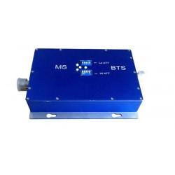 MR Mini GSM 900/3G ενισχυτής κινητής τηλεφωνίας