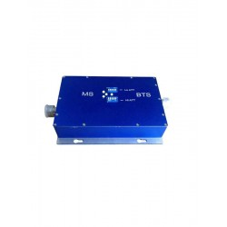 MR Dual Band 1800/3G ενισχυτής κινητής τηλεφωνίας