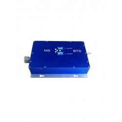 MR Dual Band 1800/3G