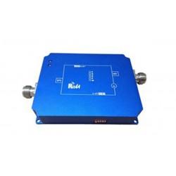 MR 900/3G Pro ενισχυτής κινητής τηλεφωνίας MR-0242