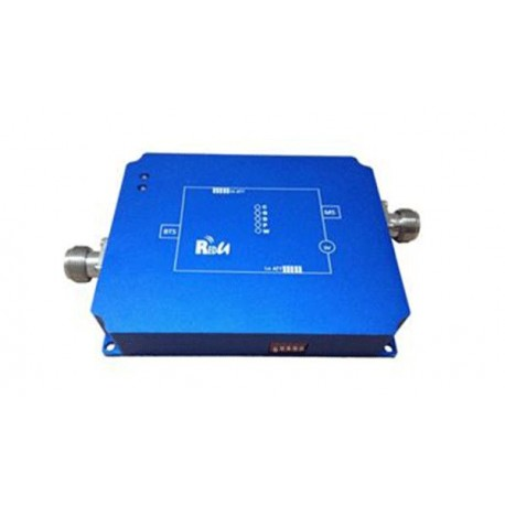 MR 900/3G Pro