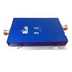 MR 1800 Pro