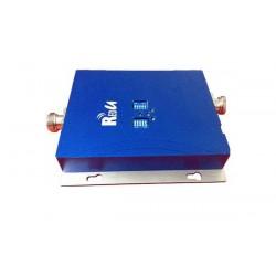 MR Dual Band Pro ενισχυτής κινητής τηλεφωνίας