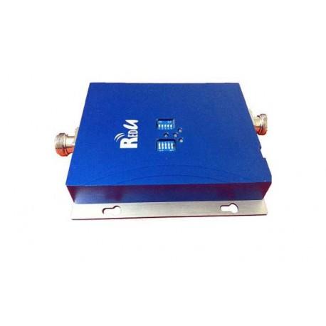 MR Dual Band Pro