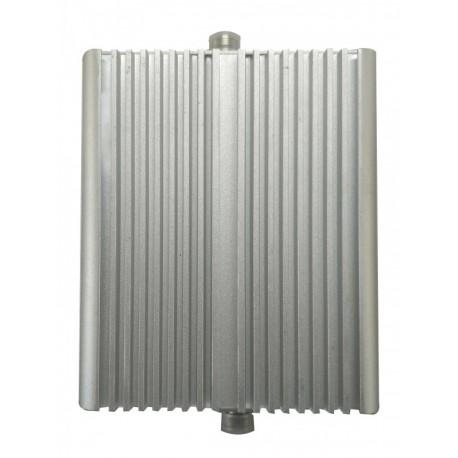 MR PowerMax 1800 XT