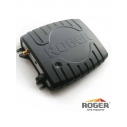 ROGER GPS Repeater Packege