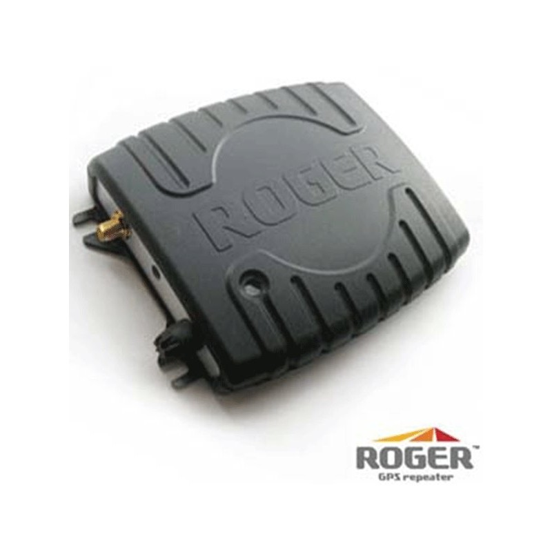 Gps repeater jammer online , is a gps jammer legal paper