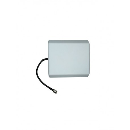 MR TriBand directional panel