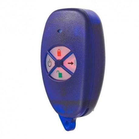 Paradox RAC1 Remote control