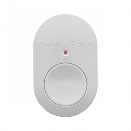 Paradox REM101 Remote control