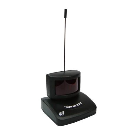 RF AWX-701 TX Ασύρματη αναμετάδοση εντολών τηλχειριστηρίου Remote Extender