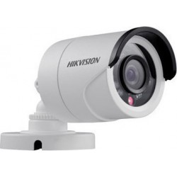 HIKVISION DS-2CE16D0T-IRF(C) 3.6mm bullet camera 1080p (4 in 1)