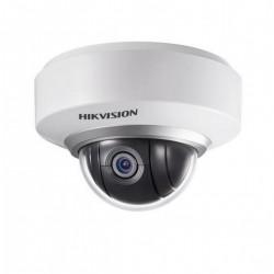 HIKVISION DS-2DE2202-DE3/W IP camera wi-fi PTZ 1080P