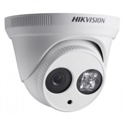 HIKVISION DS-2CD2323G0-I 2.8mm Ip dome camera 1080P