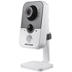 HIKVISION DS-2CD2420F-IW 2.8
