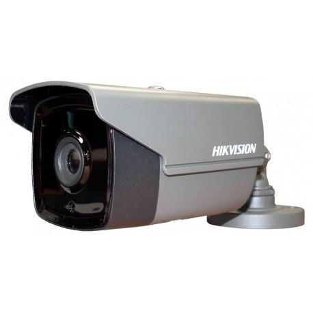 HIKVISION DS-2CE16D8T-IT3 2.8 bullet camera 1080p