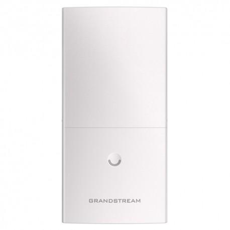 Grandstream GWN7600LR Outdoor Long Range 802.11ac Wave-2 WiFi Access Point