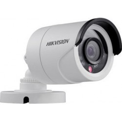 HIKVISION DS-2CE16C0T-IRP 2.8 bullet camera 720p