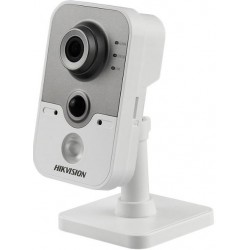 HIKVISION DS-2CD2420F-IW 2.8 IP camera
