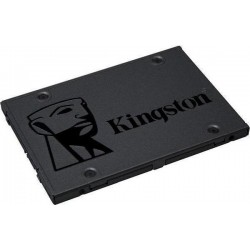 KINGSTON A400 SSD 120GB SA400S37/120G