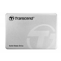 TRANSCEND SSD 240GB 220S TS240GSSD220S
