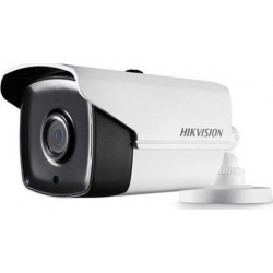HIKVISION DS-2CE16C0T-IT3E 2.8 bullet camera 720p POC