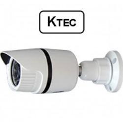 KTEC E200W 2.8mm