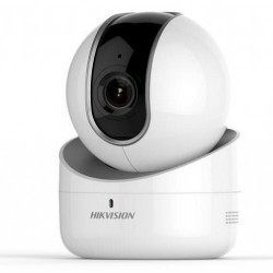 HIKVISION DS-2CV2Q21FD-IW 2.8 IP camera PTZ