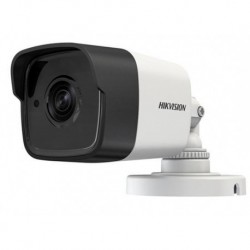 HIKVISION DS-2CE16H1T-IT 2.8