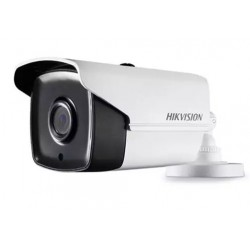 HIKVISION DS-2CE16D0T-IT3E 2.8 bullet camera 1080p POC