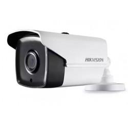 HIKVISION DS-2CE16D0T-IT5E 3.6 bullet camera 1080p POC