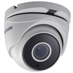 HIKVISION DS-2CE56D8T-IT3ZE dome camera 1080p POC MOTORIZED