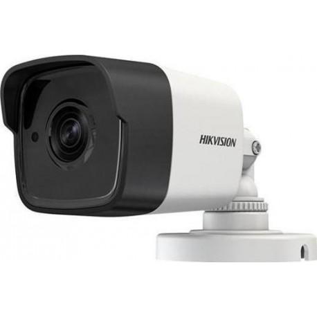 HIKVISION DS-2CE16D8T-IT 2.8 bullet camera 1080p