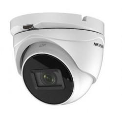 HIKVISION DS-2CE79U8T-IT3Z bullet camera 8MP