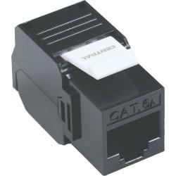 KEYSTONE JACK UTP CAT6A (10 GIGA)