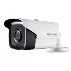 HIKVISION DS-2CE16D8T-IT3E 2.8 bullet camera 1080p POC