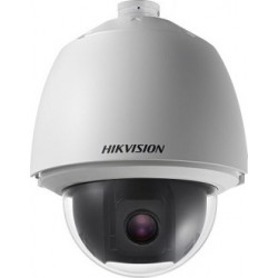 HIKVISION DS-2DE5225W-AE Dome IP PTZ 2MP 25X ULTRA LOW LIGHT