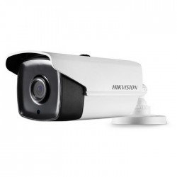 HIKVISION DS-2CE16C0T-IT5 3.6 bullet camera HD720p