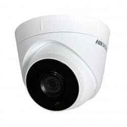 HIKVISION DS-2CE78U8T-IT3 2.8 8MP (4K) EXIR 2.0 dome camera εξωτερικού χώρου
