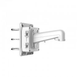 HIKVISION DS-1602ZJ-pole-box Βάση στηριξης speed dome cameras