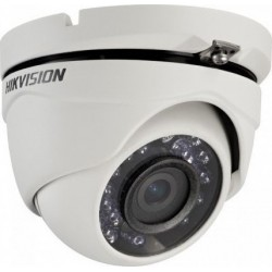 HIKVISION DS-2CE56D0T-IRME 2.8 dome camera 1080p POC