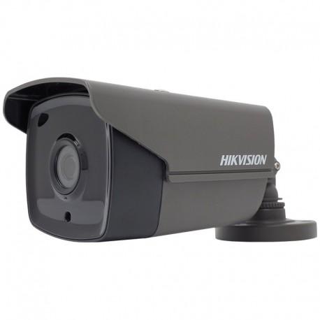 HIKVISION DS-2CE16D8T-IT3Z GREY bullet camera 1080P Motorized