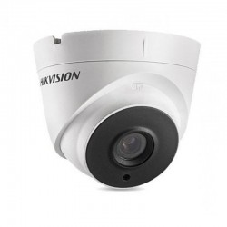 HIKVISION DS-2CE56D0T-IT3E 2.8 dome camera 1080p POC