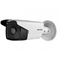 HIKVISION DS-2CD2T43G0-I5 4mm ip bullet camera εξωτερικού χώρου