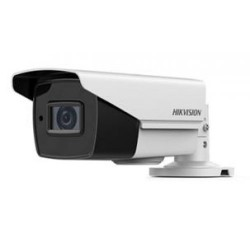 HIKVISION DS-2CE17U8T-IT bullet camera 8MP