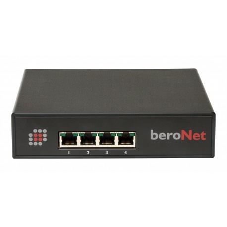 BeroNet Small Business Line 1S0