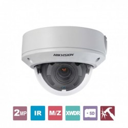 HIKVISION DS-2CD2735FWD-IZS ip dome camera