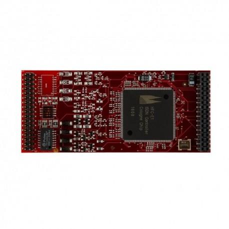 BeroNet 1E1 - 1 Port PRI Module