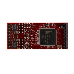 BeroNet 2E1- 2x PRI Module
